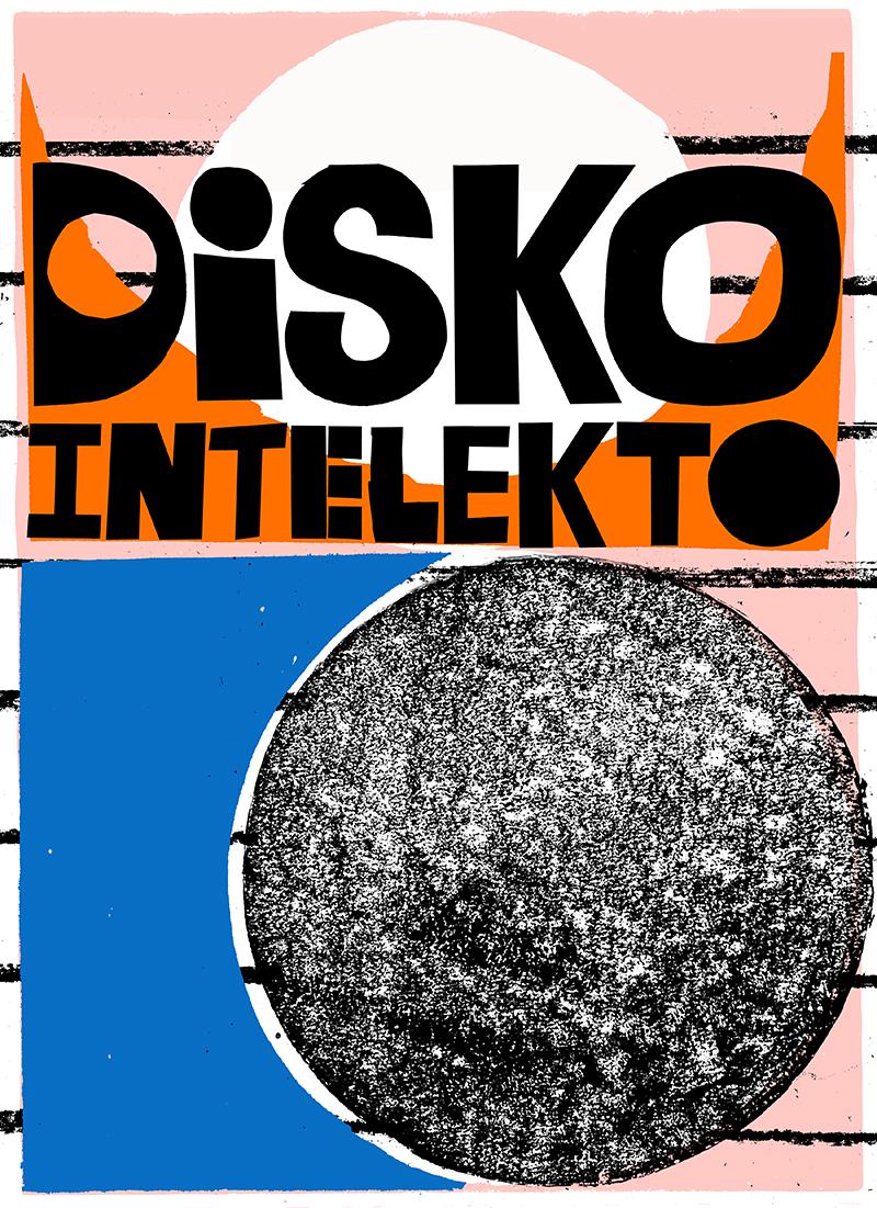 disko-intelekto-ncc.jpg