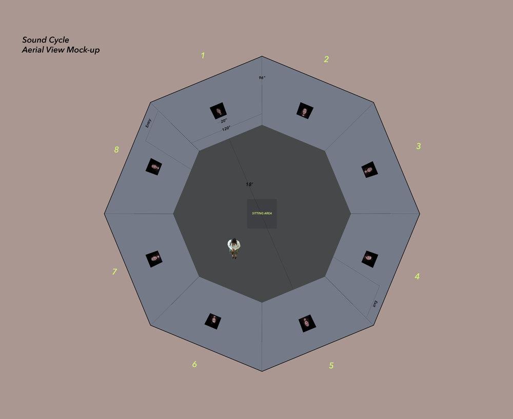 Sound Cycle Aerial Mockup.jpg