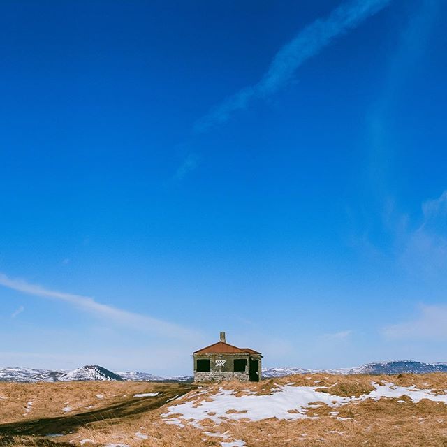 """kiddo dust"" - Velvia 50 on Pentax 6x7 #somewheremagazine #weltraumzine #solarcollective #photofilmy #back2thebase #pentax67 #velvia50 #pentax #uncertainmag #broadmag #paperjournalmag #espritmag #filmwave #taintedmag #thought_landscape #iceland #icelandtravel #icelandsecret #filmisnotdead #keepfilmalive #analog #mediumformat"