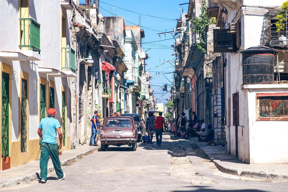 Cuba-Web-1.jpg