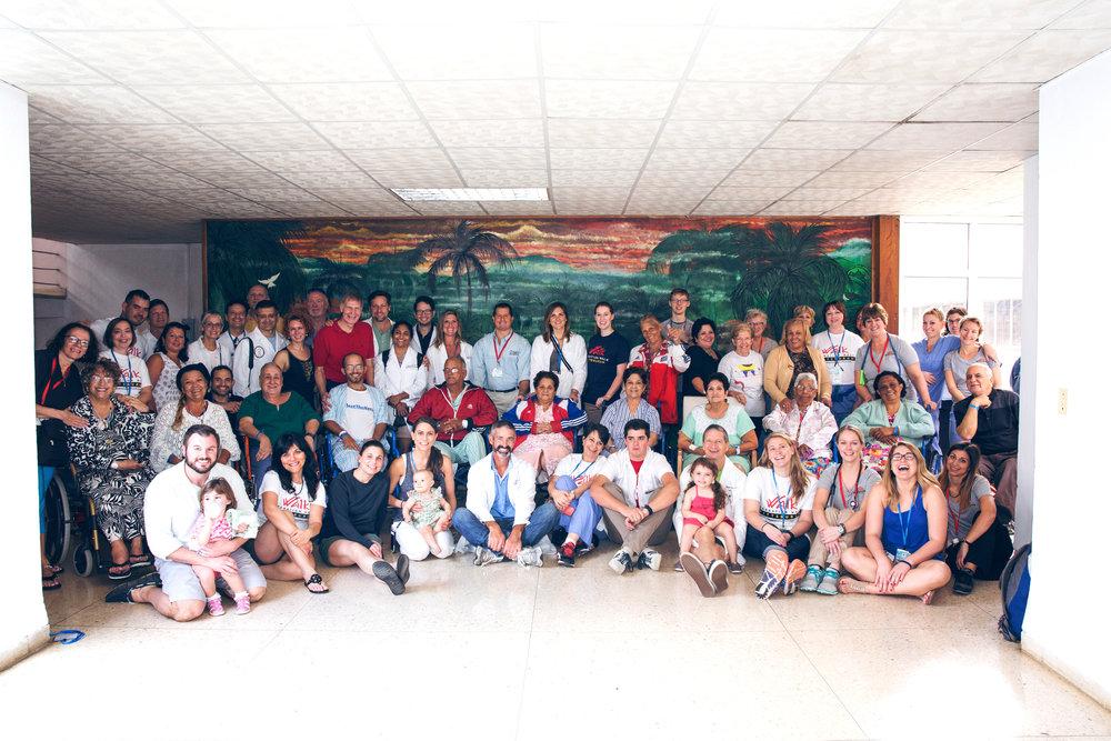 Cuba-Web-29.jpg