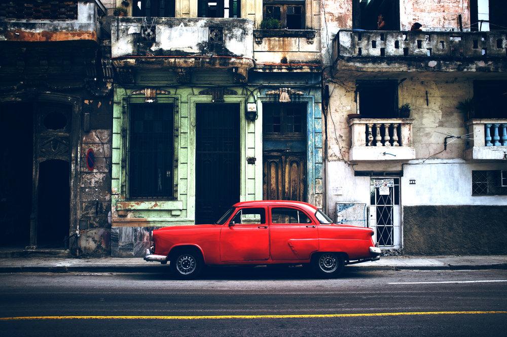 Cuba-Web-51.jpg