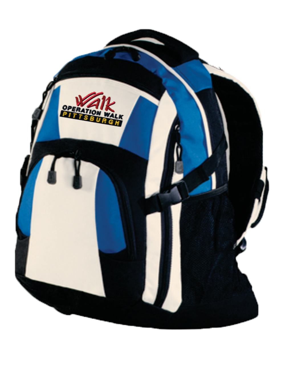 Blue Backpack.png
