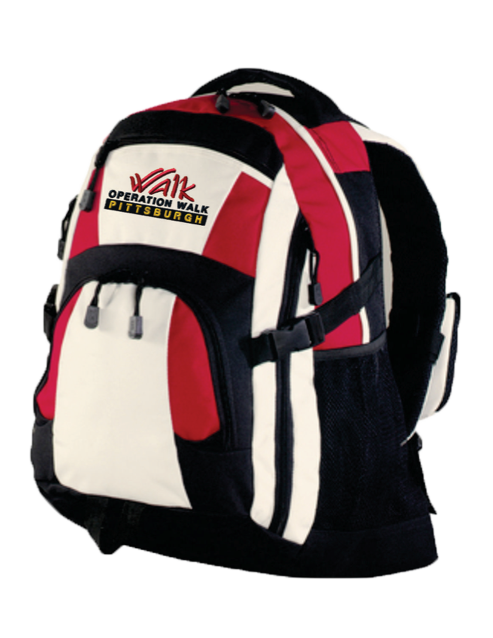 Red Backpack.png
