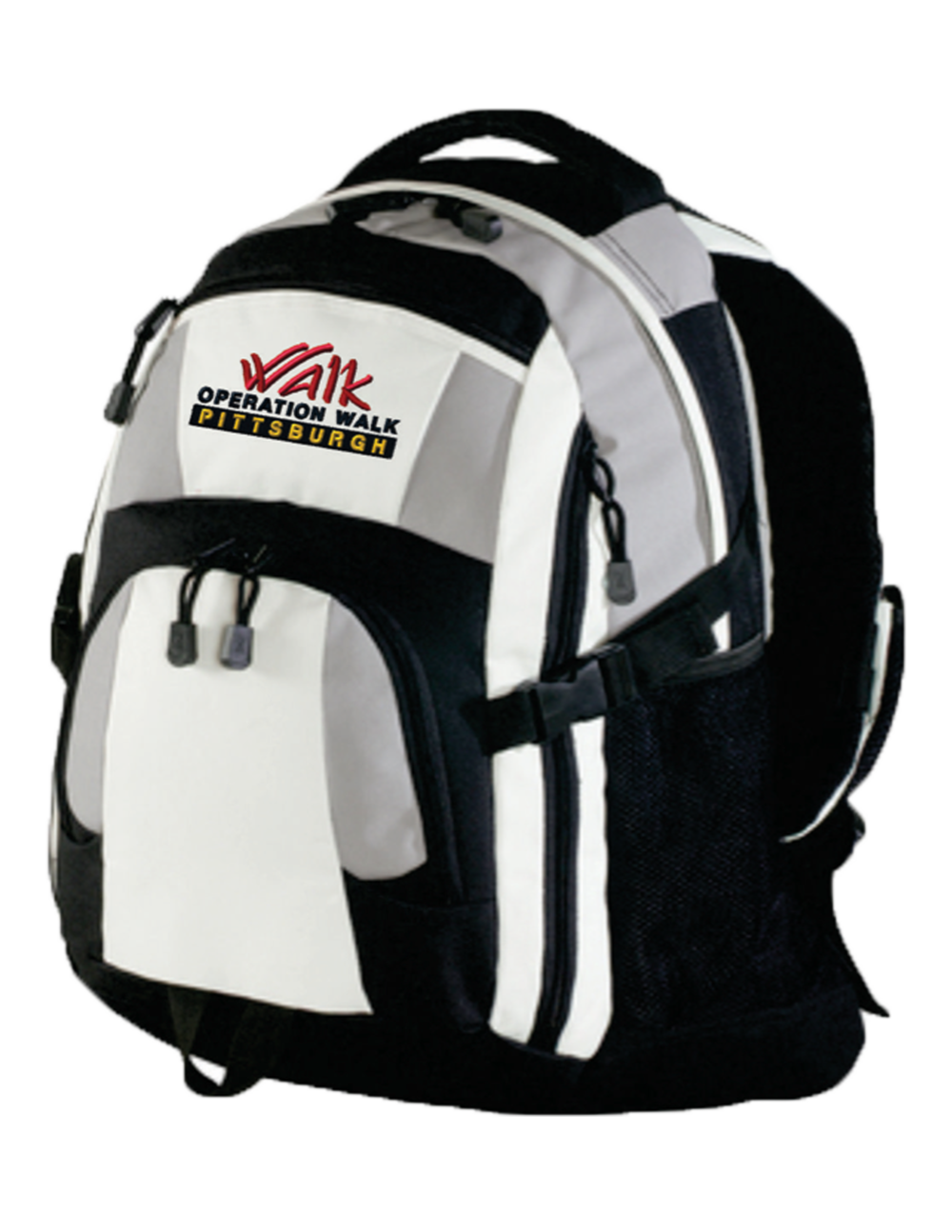 White Backpack.png
