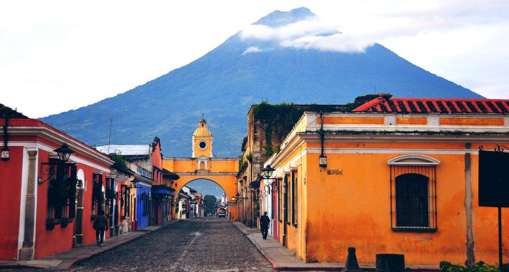 Antigua-Web-1.jpg