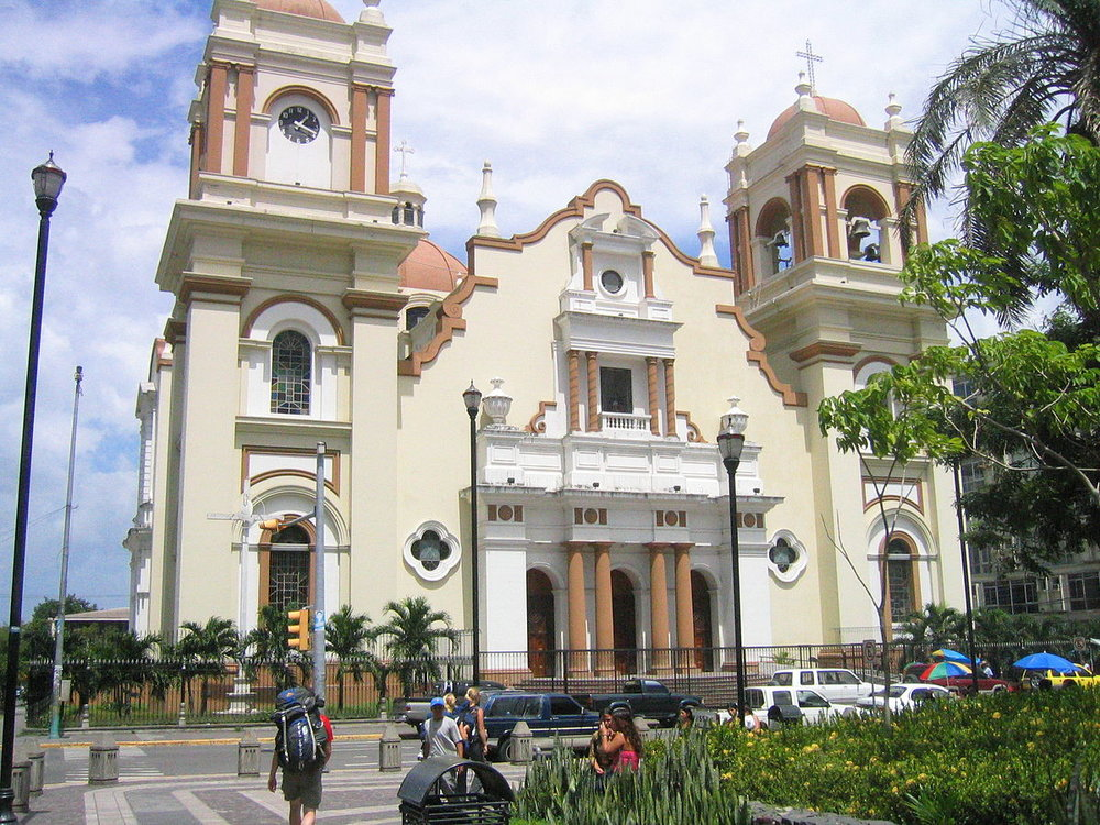 1200px-San_Pedro_Sula_Cathedral.jpg