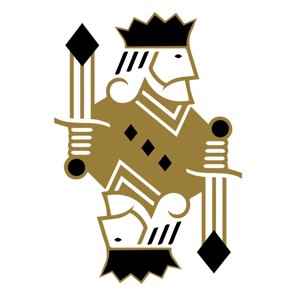 King Icon.jpg