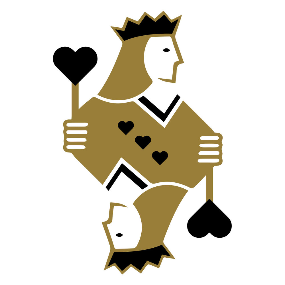 Queen Icon.jpg