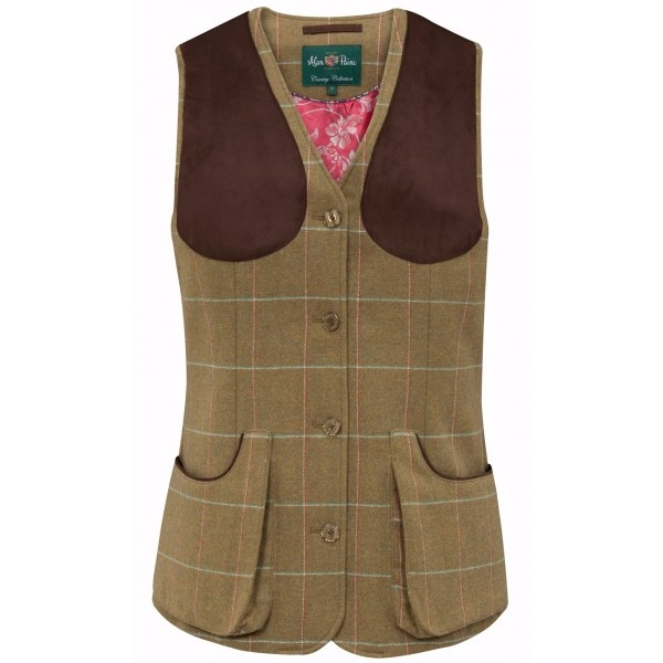 compton_ladies_tweed_shooting_waistcoat_in_meadow.jpg