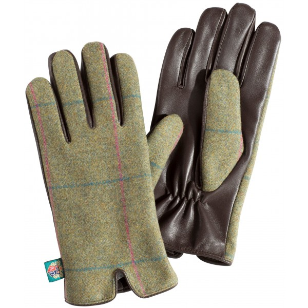 CombrookGloves.jpg
