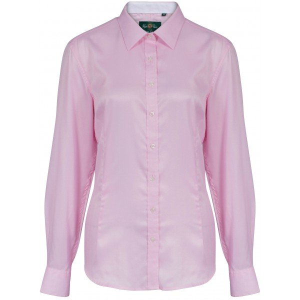 bromford_ladies_country_shirt_in_pink.jpg