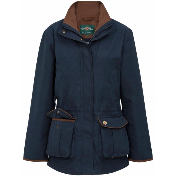 berwick_ladies_waterproof_shooting_coat_dark_navy.jpg
