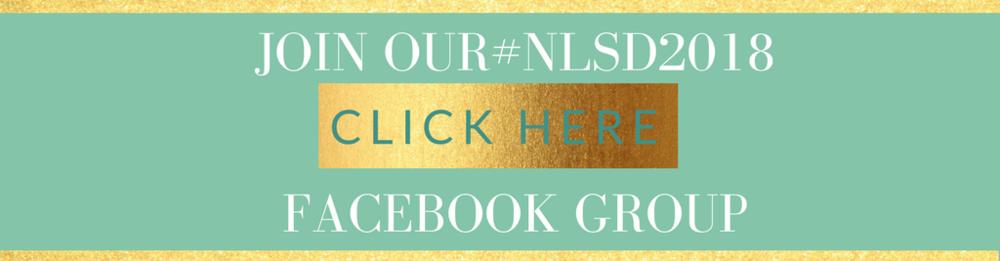 #NLSD2018facebook