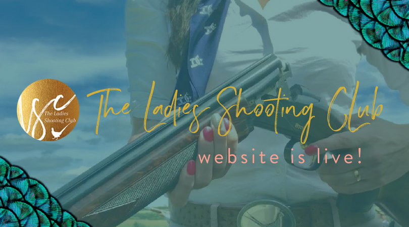 The Ladies Shooting Club