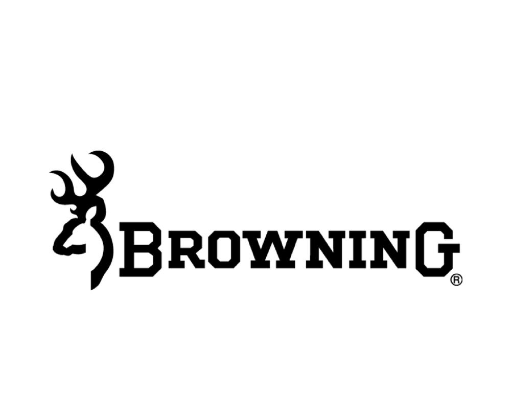 BrowningFooter.png