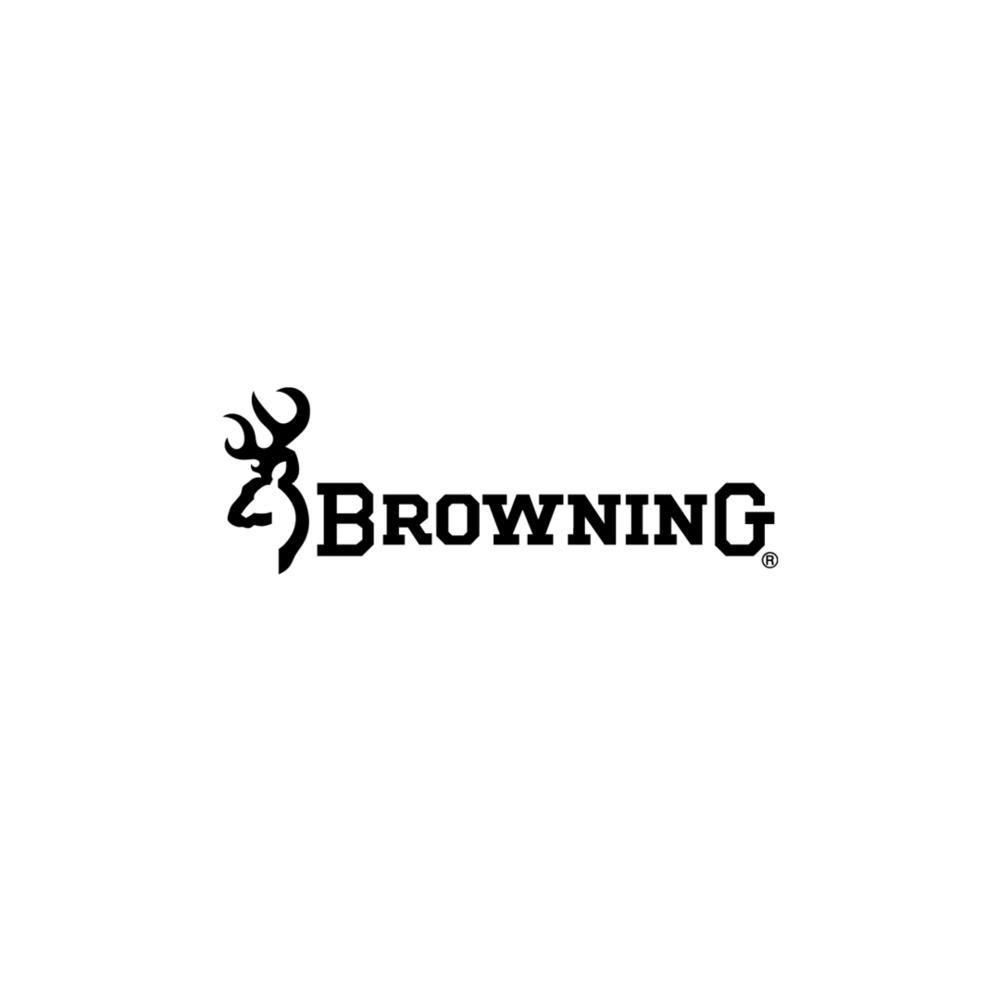 BrowningFooter2.png