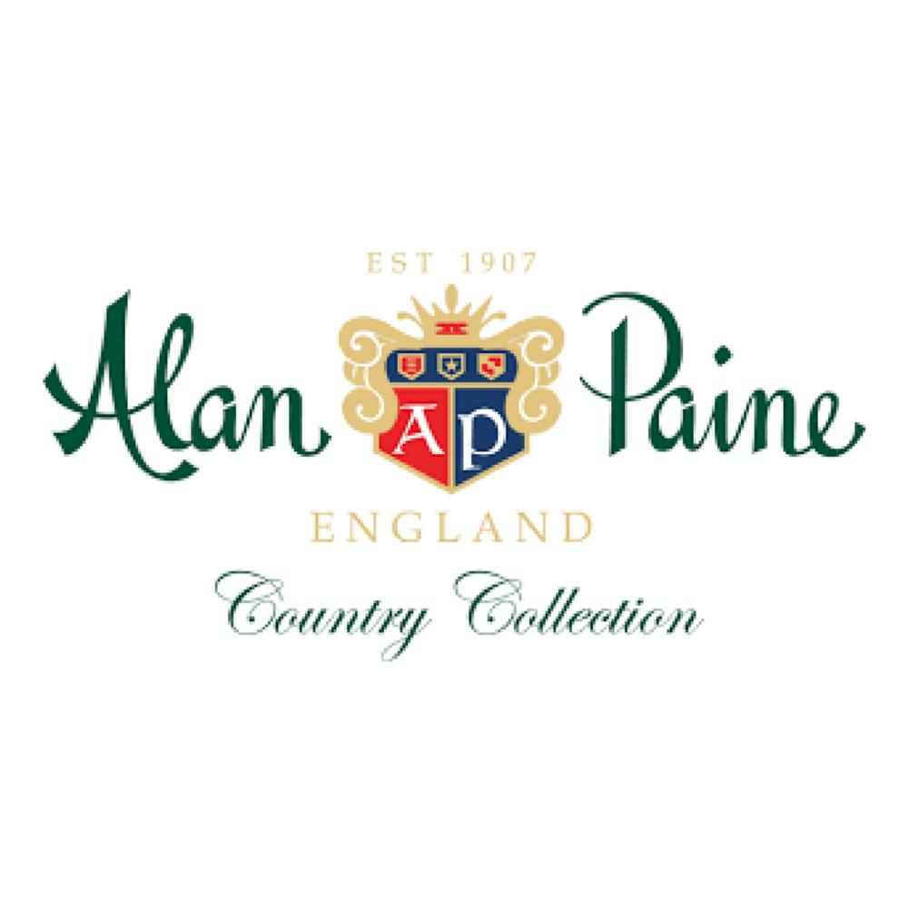 AlanPaine