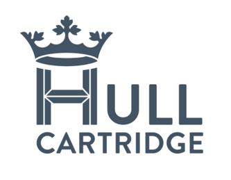 HullCartridge.png