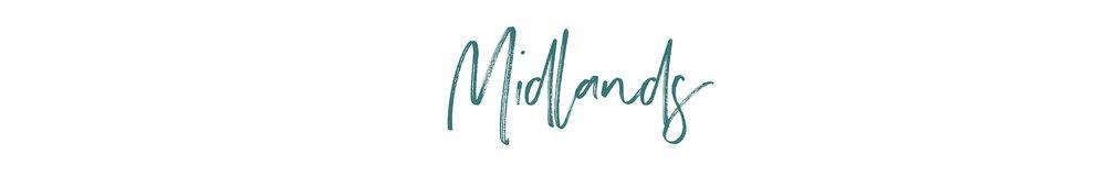 Midlands.jpg