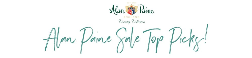 Alan+Paine+Sale+Top+Pics%21.jpg