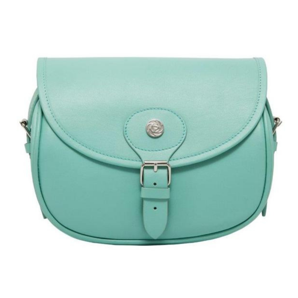 STUNNING Scarlett Woods Cartridge Handbag in your choice of colour!