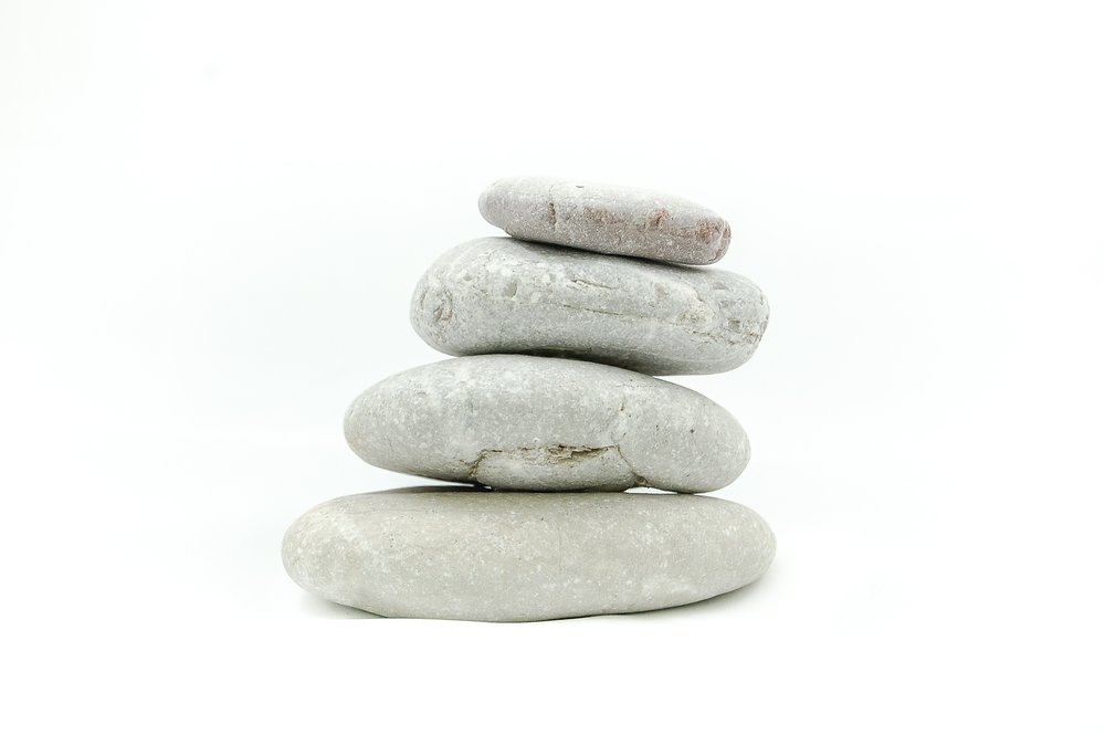 the-stones-stone-on-a-white-background-zen-50604.jpg