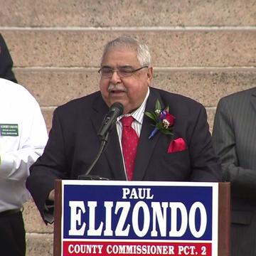 paul-elizondo-reelection-announcement_1508867428715_10832656_ver1.0_640_360.JPG