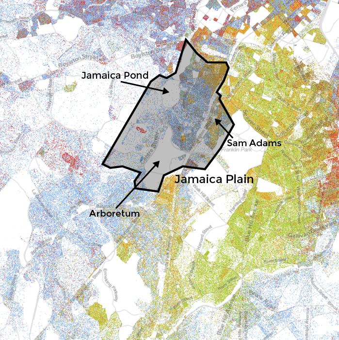 Racial MapsArtboard 2 copy.png