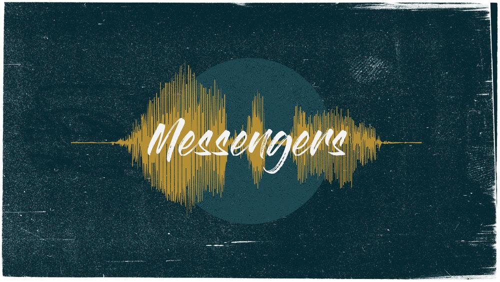 Messengers_Series-01.jpg