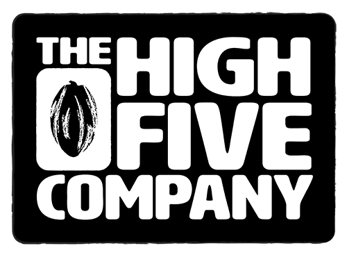 The Highfive Company Logo DEFF WIT ZWART2-500x367.png