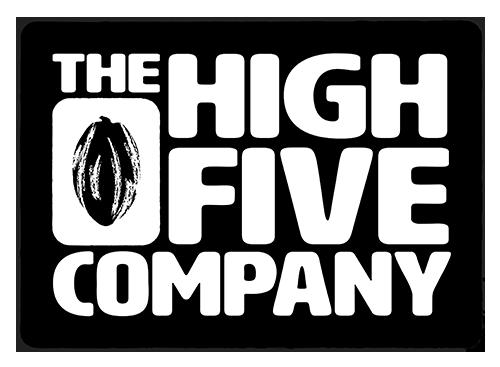 The Highfive Company Logo DEFF WIT ZWART2-500x367.png
