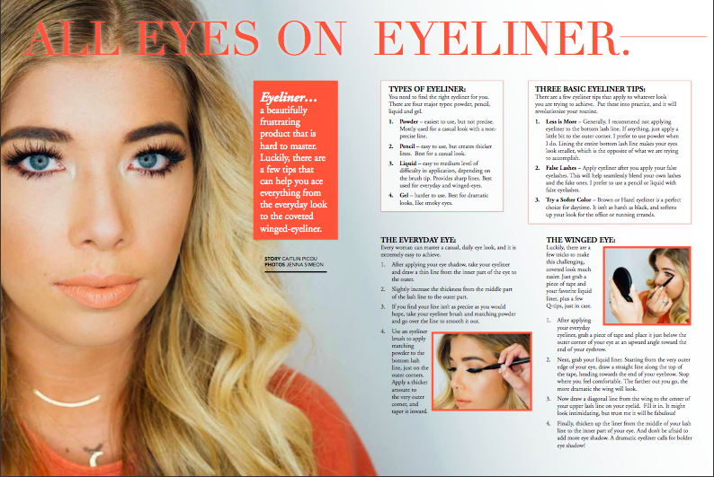 EDGE magazine spread - jenna simeon photog.png