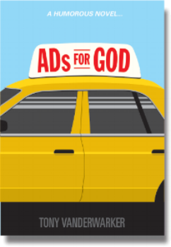Ads For God - Humorous