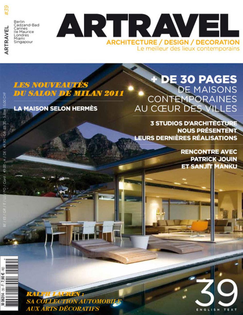 0711-ARTRAVEL COVER.jpg