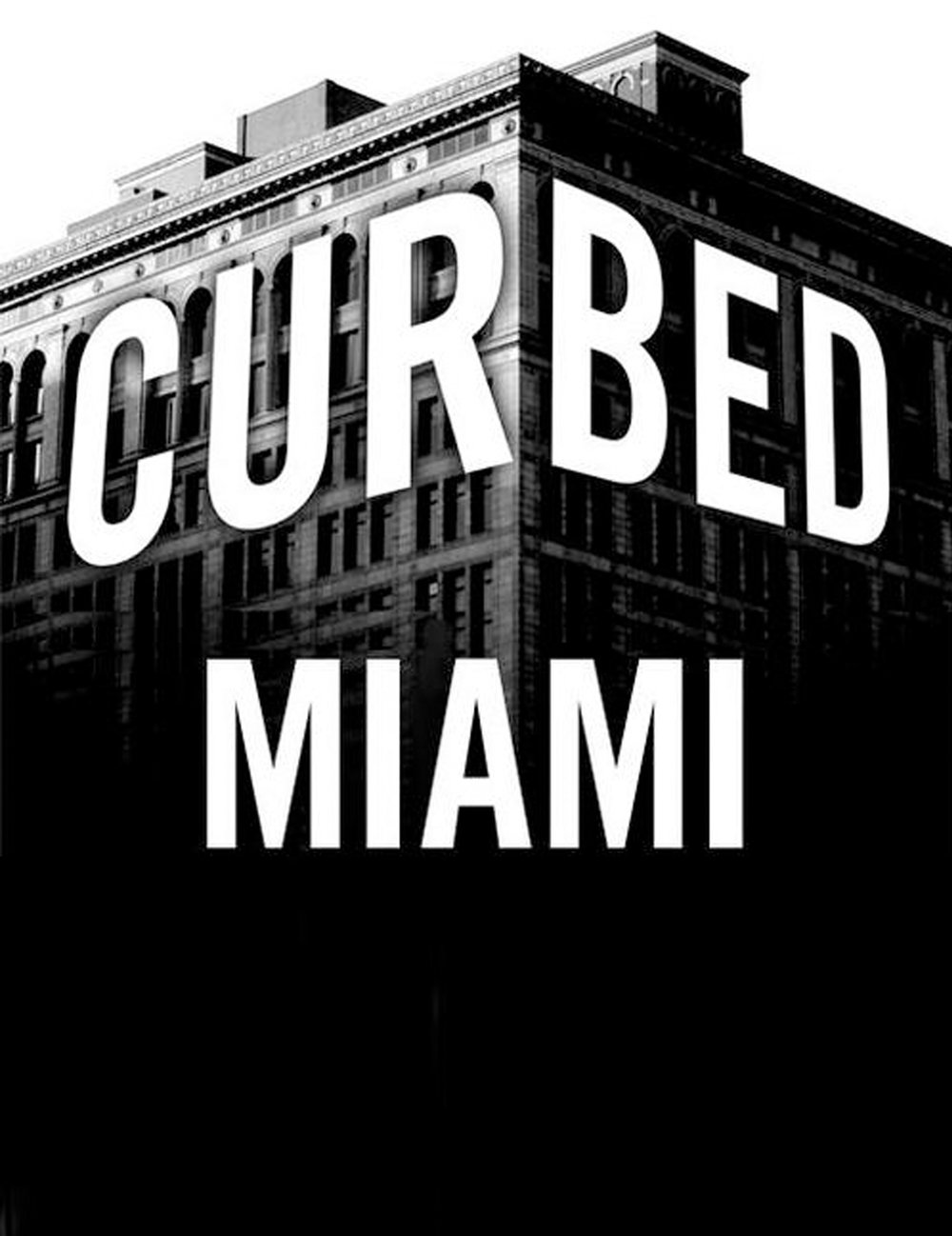 1111-Curbed-Cover.jpg