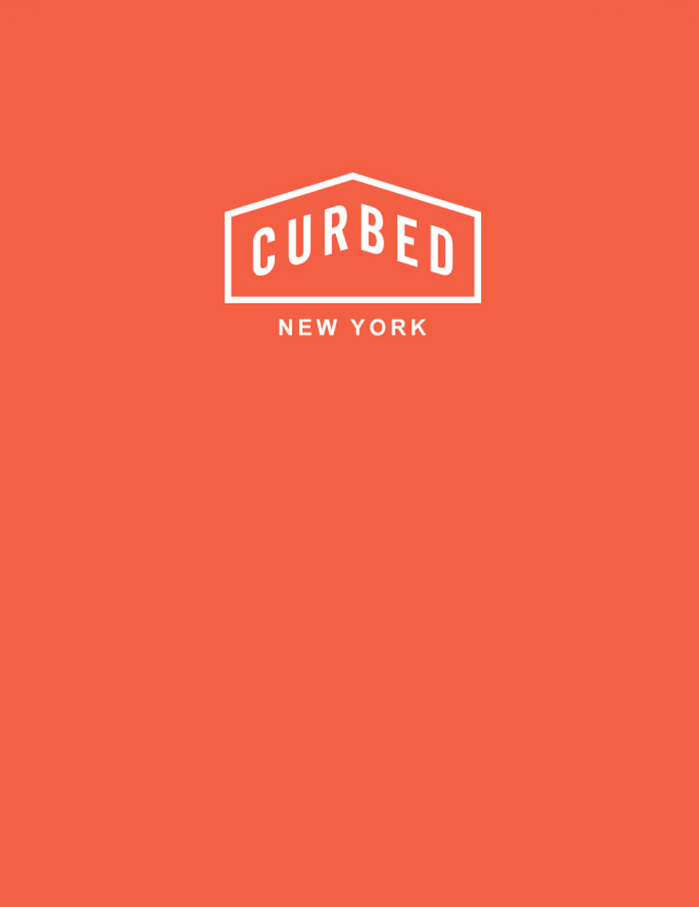 0626-Curbed-cover.jpg