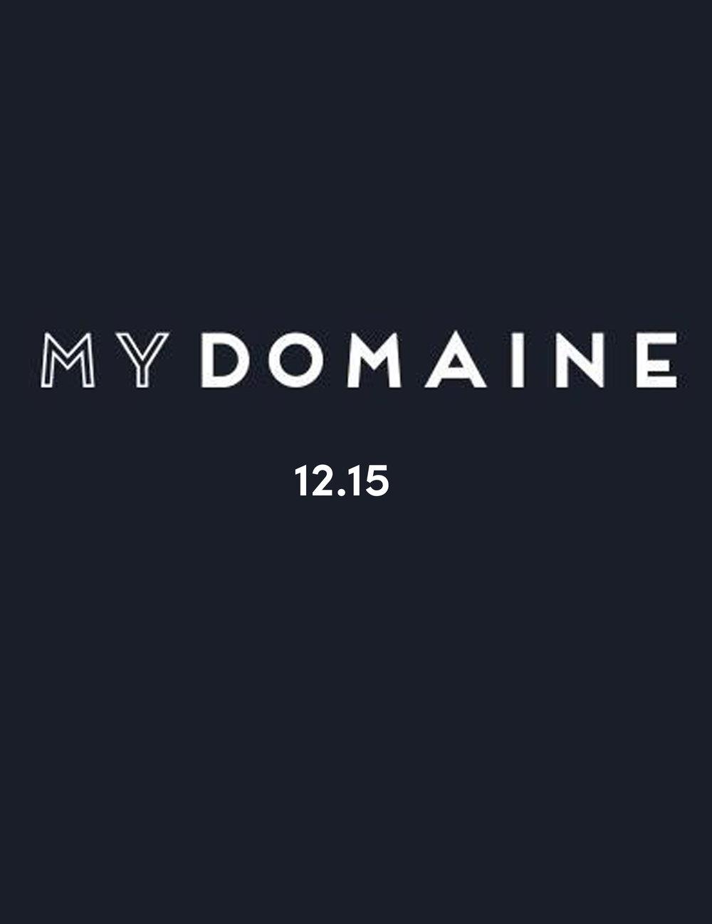 MyDomiane-Cover-Navy-12.15.jpg