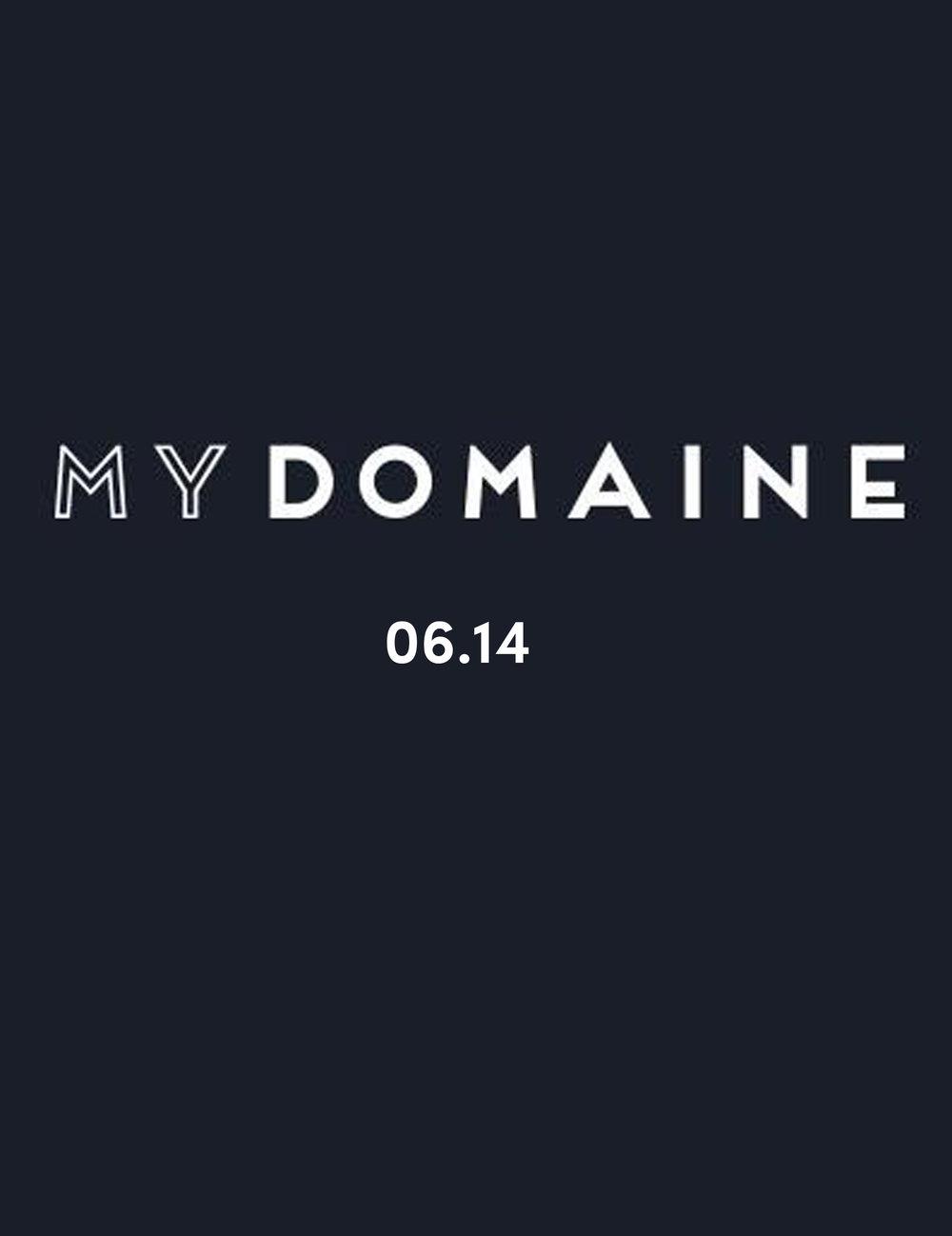 MyDomiane-Cover-Navy-05.15.jpg