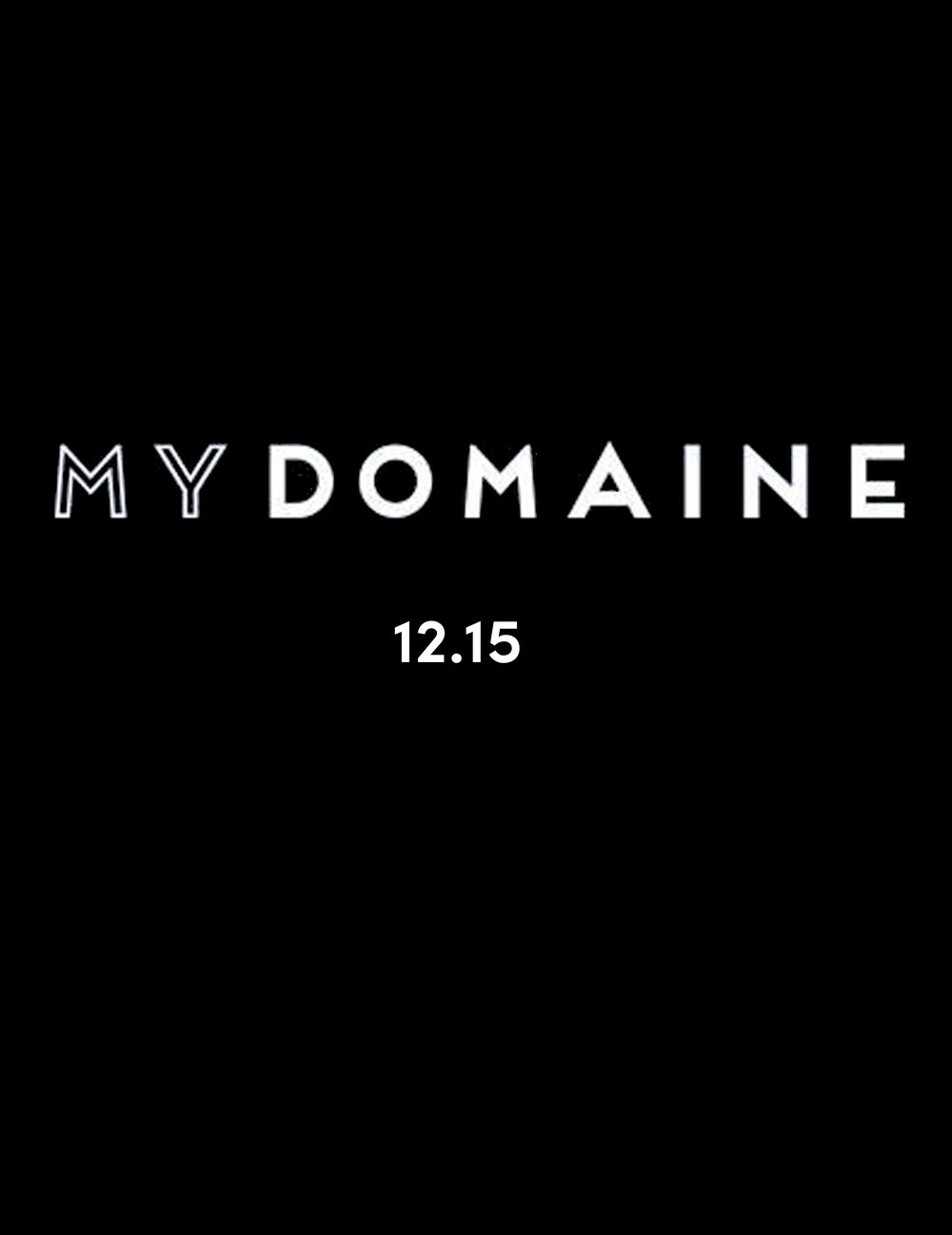 MyDomiane-Cover-Black-12.15.jpg