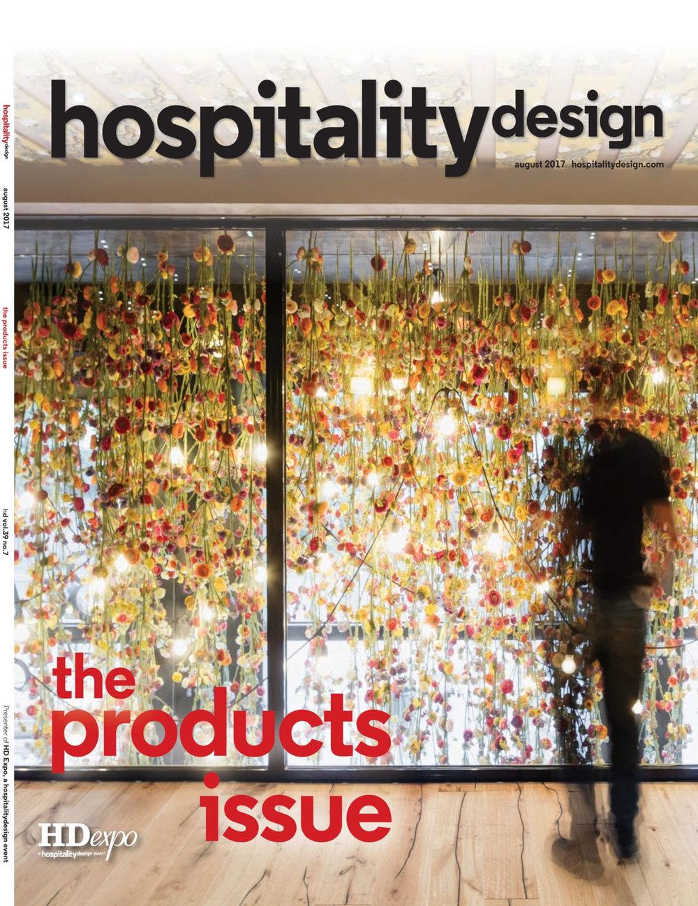 HOSPITALITY DESIGN.8.17-COVER.jpg