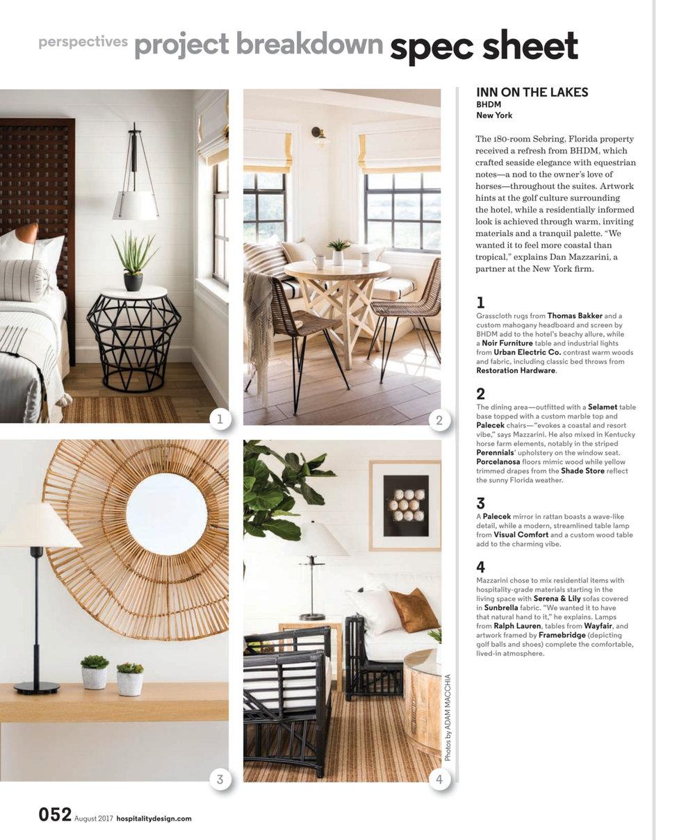 Hospitality Design - August 2017 [52 - 53] SPREAD.jpg