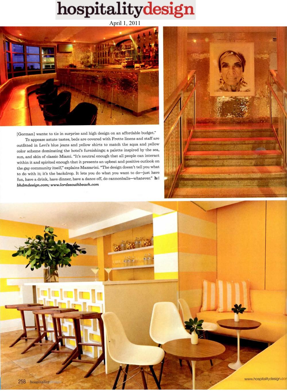 BHDM Hospitality Design 4.1.11 3.jpg