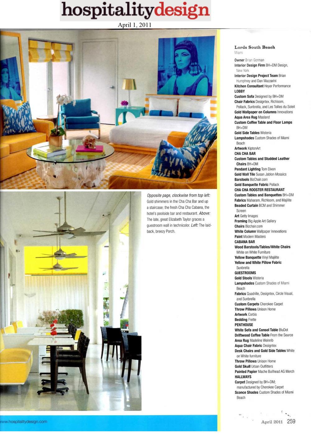 BHDM Hospitality Design 4.1.11 4.jpg