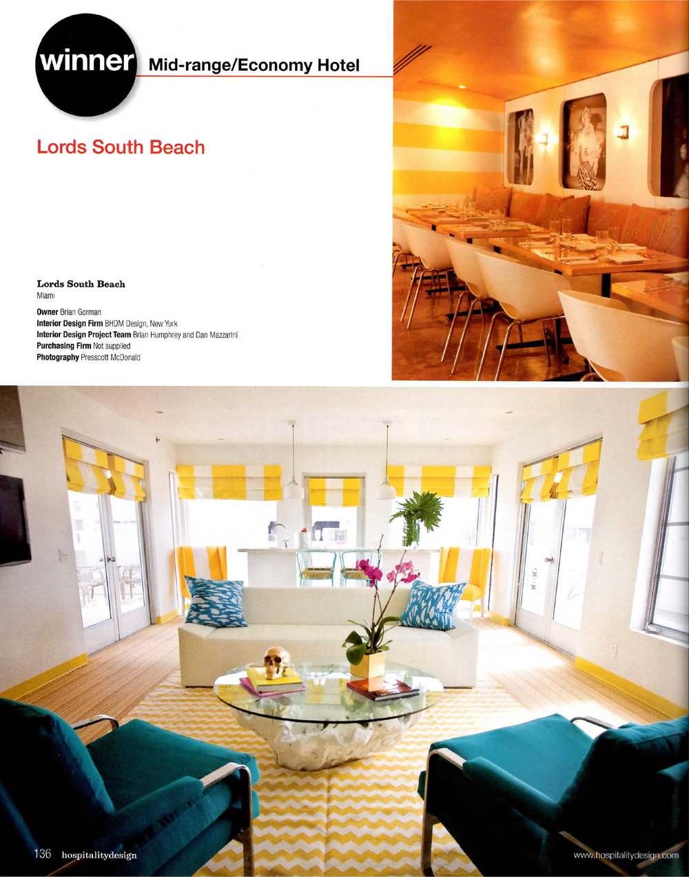BHDM Hospitality Design 6.1.11 2.jpg