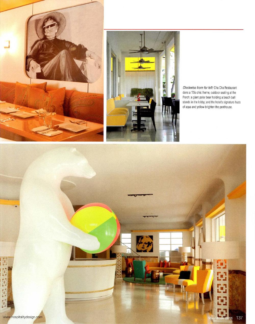 BHDM Hospitality Design 6.1.11 3.jpg