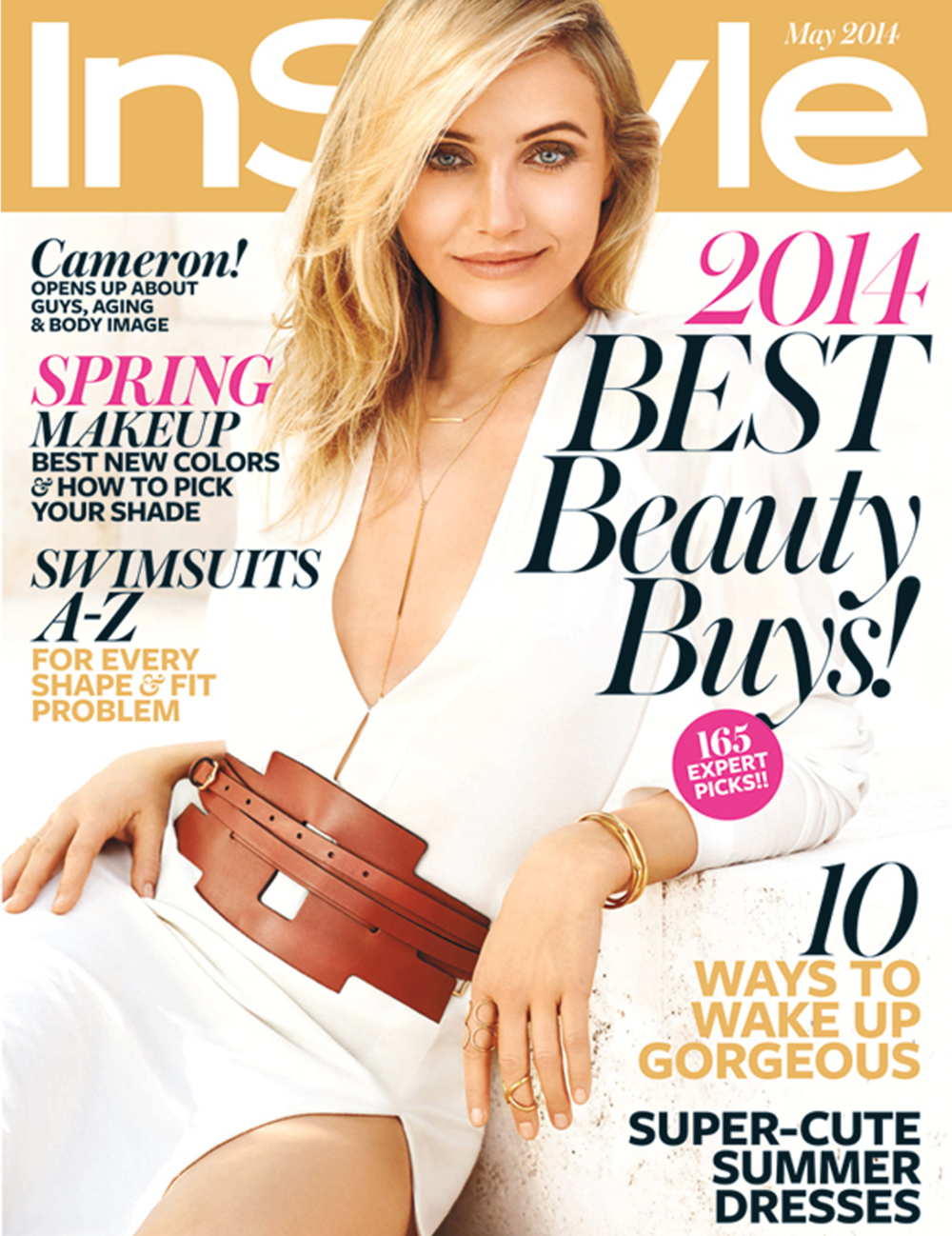 INSTYLE-5.24.14-COVER.png