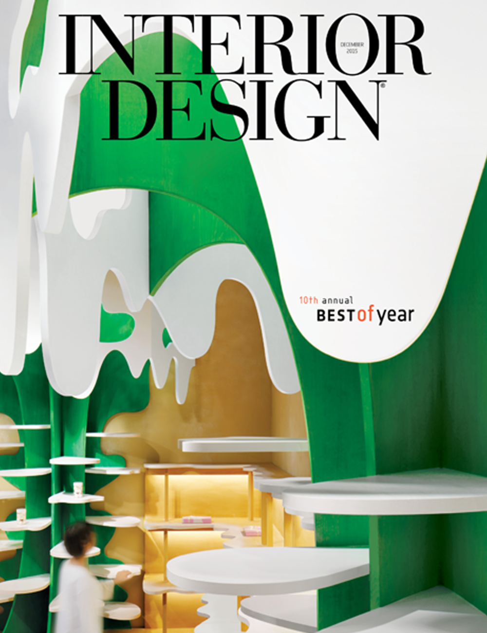 Interior Design Magazine-December 2015-COVER.png