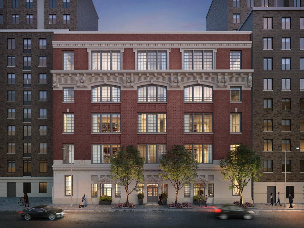 avroko-bhdm-design-inkwell-apartments-facade.jpg