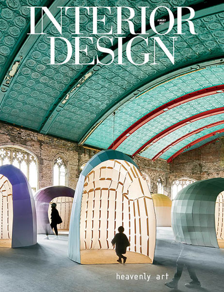interior-design-august-2017-cover-TOC.jpg